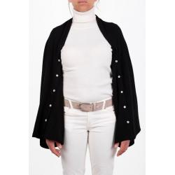 Multi fashion Marenza 10 in 1 - 2