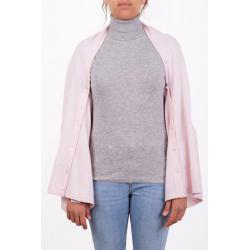 Multi fashion Marenza 10 in 1 - 1