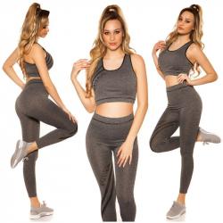 Set fitness workout - 1
